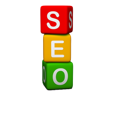 search-engine-optimization-300x300