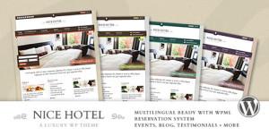 nice-hotel
